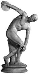 Scultura greca